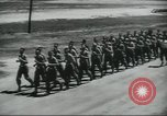 Image of Fort Benning Fort Benning Georgia USA, 1958, second 11 stock footage video 65675073593