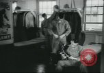 Image of United States Army Airborne soldiers United States USA, 1955, second 28 stock footage video 65675073603