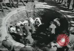 Image of United States Army Airborne soldiers United States USA, 1955, second 37 stock footage video 65675073603