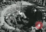 Image of United States Army Airborne soldiers United States USA, 1955, second 38 stock footage video 65675073603