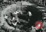 Image of United States Army Airborne soldiers United States USA, 1955, second 40 stock footage video 65675073603