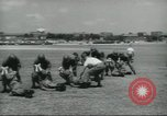 Image of United States Army Airborne soldiers United States USA, 1955, second 59 stock footage video 65675073603