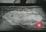 Image of United States Army Airborne soldiers United States USA, 1955, second 11 stock footage video 65675073604