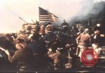 Image of Period before establishment of Medal of Honor Virginia United States USA, 1968, second 51 stock footage video 65675073607