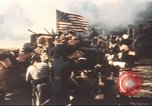 Image of Period before establishment of Medal of Honor Virginia United States USA, 1968, second 52 stock footage video 65675073607