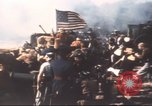Image of Period before establishment of Medal of Honor Virginia United States USA, 1968, second 53 stock footage video 65675073607