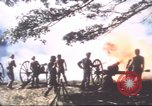 Image of Medal of Honor heroes Virginia United States USA, 1968, second 9 stock footage video 65675073608