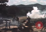 Image of Medal of Honor heroes Virginia United States USA, 1968, second 28 stock footage video 65675073608