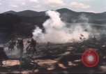Image of Medal of Honor heroes Virginia United States USA, 1968, second 29 stock footage video 65675073608