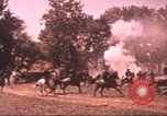 Image of Medal of Honor heroes Virginia United States USA, 1968, second 51 stock footage video 65675073608