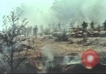 Image of Medal of Honor heroes Virginia United States USA, 1968, second 61 stock footage video 65675073608