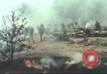 Image of Medal of Honor heroes Virginia United States USA, 1968, second 62 stock footage video 65675073608