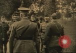 Image of Stars and Stripes newspaper United States USA, 1918, second 46 stock footage video 65675073617