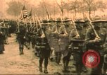 Image of Stars and Stripes newspaper United States USA, 1918, second 60 stock footage video 65675073617