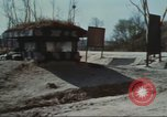 Image of Stars and Stripes newspaper Korea, 1975, second 17 stock footage video 65675073619