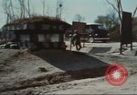 Image of Stars and Stripes newspaper Korea, 1975, second 25 stock footage video 65675073619