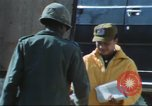 Image of Stars and Stripes newspaper Korea, 1975, second 34 stock footage video 65675073619