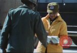 Image of Stars and Stripes newspaper Korea, 1975, second 35 stock footage video 65675073619