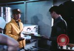 Image of Stars and Stripes newspaper Korea, 1975, second 39 stock footage video 65675073619
