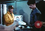 Image of Stars and Stripes newspaper Korea, 1975, second 42 stock footage video 65675073619
