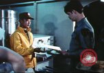 Image of Stars and Stripes newspaper Korea, 1975, second 43 stock footage video 65675073619