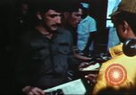 Image of Stars and Stripes newspaper Korea, 1975, second 50 stock footage video 65675073619