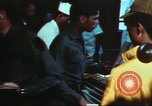 Image of Stars and Stripes newspaper Korea, 1975, second 51 stock footage video 65675073619
