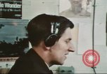Image of Stars and Stripes newspaper South East Asia, 1975, second 19 stock footage video 65675073629