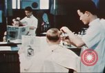 Image of Stars and Stripes newspaper South East Asia, 1975, second 33 stock footage video 65675073629