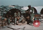 Image of Stars and Stripes newspaper South East Asia, 1975, second 40 stock footage video 65675073629