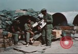 Image of Stars and Stripes newspaper South East Asia, 1975, second 43 stock footage video 65675073629