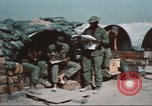 Image of Stars and Stripes newspaper South East Asia, 1975, second 47 stock footage video 65675073629