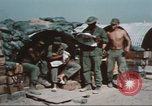 Image of Stars and Stripes newspaper South East Asia, 1975, second 48 stock footage video 65675073629