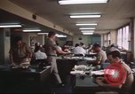Image of Stars and Stripes newspaper South East Asia, 1975, second 51 stock footage video 65675073629