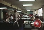 Image of Stars and Stripes newspaper South East Asia, 1975, second 54 stock footage video 65675073629