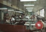 Image of Stars and Stripes newspaper South East Asia, 1975, second 57 stock footage video 65675073629
