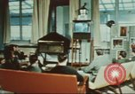 Image of Stars and Stripes newspaper South East Asia, 1975, second 59 stock footage video 65675073629