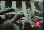 Image of American people Washington DC USA, 1972, second 3 stock footage video 65675073698