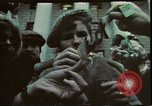 Image of American people Washington DC USA, 1972, second 13 stock footage video 65675073698