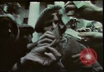 Image of American people Washington DC USA, 1972, second 14 stock footage video 65675073698