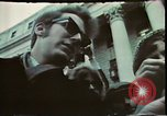 Image of American people Washington DC USA, 1972, second 20 stock footage video 65675073698