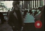 Image of American people Washington DC USA, 1972, second 40 stock footage video 65675073698