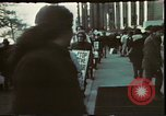Image of American people Washington DC USA, 1972, second 43 stock footage video 65675073698