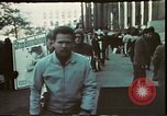 Image of American people Washington DC USA, 1972, second 44 stock footage video 65675073698
