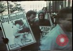 Image of American people Washington DC USA, 1972, second 45 stock footage video 65675073698