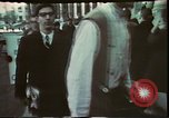 Image of American people Washington DC USA, 1972, second 48 stock footage video 65675073698
