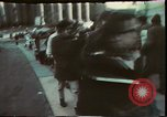 Image of American people Washington DC USA, 1972, second 52 stock footage video 65675073698