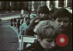 Image of American people Washington DC USA, 1972, second 58 stock footage video 65675073698