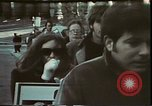 Image of American people Washington DC USA, 1972, second 59 stock footage video 65675073698
