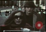 Image of American people Washington DC USA, 1972, second 60 stock footage video 65675073698